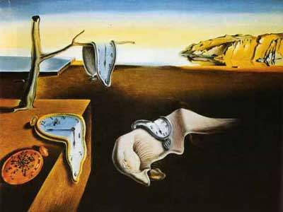 salvador-dali-melting-clocks